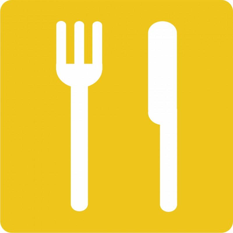 Découvrez l'Abri des Dinos le restaurant à ne pas manquer à Bourgenay
